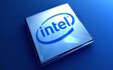 Процессор Intel Core i9-7900X удалось разогнать свыше 6 ГГц