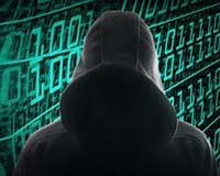 Хакеры атаковали пользователей iPhone с помощью спама
