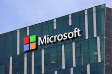 Microsoft убрала обновления KB4011042, KB3191849 и KB3213654