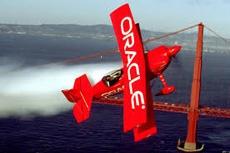 Oracle устранила серьезные уязвимости в своих продуктах