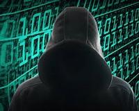 Пользователи ополчились против венгерской компании из-за ареста ИБ-специалиста