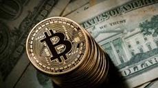Bitcoin вырастет до $3600 в ближайшее время