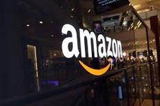 Капитализация Amazon впервые достигла $500 млрд