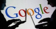 У Google розповіли, як часто влада України звертається з проханням надати чи видалити інформацію