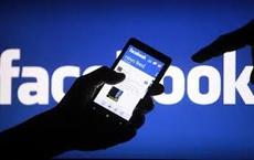 11 функций Facebook, о которых вы не знали
