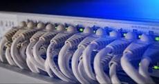 Чому не діє закон про доступ до телеком-інфраструктури