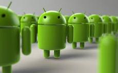 «Скорая» приедет быстрее, если у вас Android