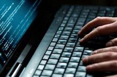 Таинственная компания предлагает $250 тыс. за взлом виртуальной машины