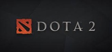 Бот компании Илона Маска OpenAI победил профессиональных игроков в Dota 2