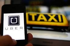 В Uber назначили нового гендиректора