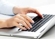 Кабмин намерен упростить доступ населения и бизнеса к электронным админуслугам