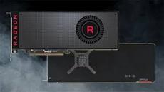 Видеокарта Radeon RX Vega 56 пока не поддаётся разблокировке