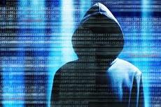 Хакеры атакуют майнинг пулы альткоинов