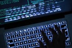 Число мобильных кибератак возросло на 40%