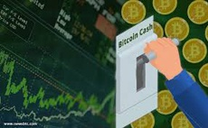 Bitcoin Cash усиливает свои позиции