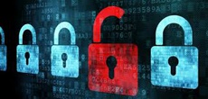 Еврокомиссия предложила создать агентство по киберзащите