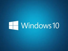 Доступна сборка Windows 10 16362 с опцией Skip ahead