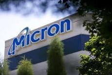 Micron: крупными потребителями памяти LPDDR4x и GDDR6 станут автомобили