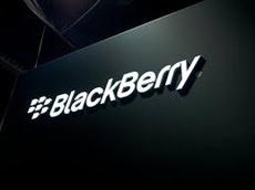 BlackBerry готовит смартфон под кодовым названием Krypton