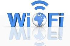 Пять научных способов улучшить сигнал Wi-Fi