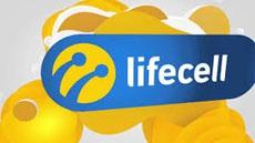 АМКУ оштрафовал одного из мобильных операторов на 19,5 млн гривен