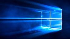 В канале «Ранний доступ» доступна сборка Windows 10 16291