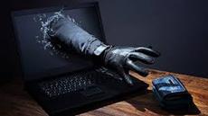 Николаевский интернет-мошенник приговорен к 4 годам тюрьмы
