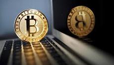 Криптовалюта в Украине. Все, что нужно знать
