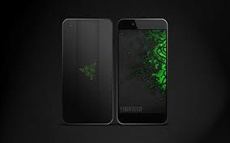 Razer Phone получит Snapdragon 835 и 8 ГБ ОЗУ (все характеристики)
