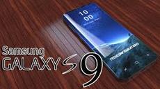 Samsung Galaxy S9 все-таки заберет всю первую партию Snapdragon 845?