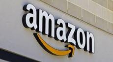 Amazon подтвердила создание сериала по «Властелину колец»
