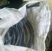 Житель Олександрії намагався вкрасти телефонний кабель із власного будинку