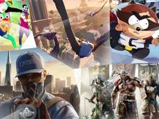 Ubisoft расширяется и готовит продолжение популярной серии