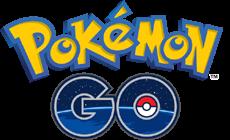 Менее чем за год Pokemon Go скачали 750 млн раз