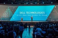Dell создает подразделение
