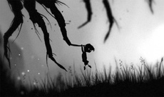 Платформер Limbo может выйти на Xbox One