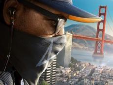 В Watch Dogs 2 нашли трейлер неанонсированной игры от Ubisoft