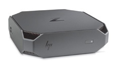 HP анонсировала «убийцу» Mac mini