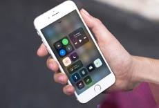 5 главных проблем iOS 11, которые нужно исправить до релиза