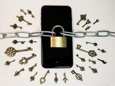 Можно ли взломать смартфон?
