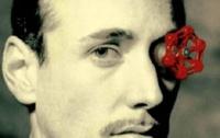 Valve призналась в разработке носимого компьютера