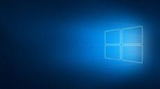 Microsoft скомпилировала внутреннюю сборку Windows 10 15000