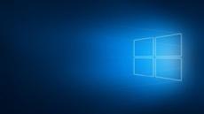 Microsoft готовит Windows 10 Andromeda