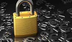 Число жертв кибератак в финансовой сфере продолжает расти