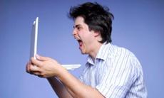 Microsoft: использование устаревших ПК опасно для здоровья