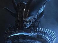 Aliens RPG была готова к релизу