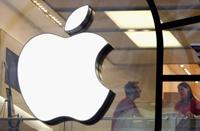 Apple призвала власти США изменить законодательство в отношении самоуправляемых автомобилей