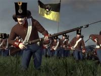 Вышло дополнение Coalition Battle Pack к стратегии Napoleon: Total War