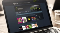 Компания Valve окончательно закрыла часть Steam
