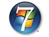 Windows XP Mode для Windows 7 практически готов